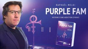 Raphael Melki