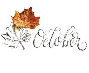 octobre-sorties