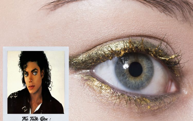 Michael_Jackson_talk_box