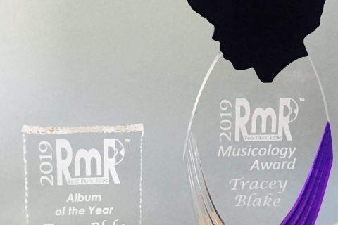 Real Music Radio Awards